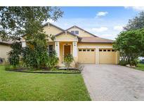 View 9763 Moss Rose Way Orlando FL