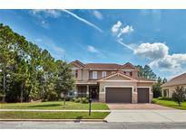 View 7176 Oak Glen Trl Harmony FL