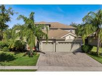 View 5023 Coveview Dr Saint Cloud FL