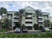 View 7618 Sandy Ridge Dr # 402 Reunion FL