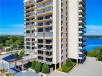 View 7550 Hinson St # 3D Orlando FL