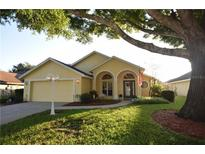 View 16622 Rockwell Heights Ln Clermont FL