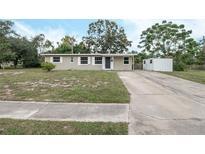 View 1400 Doreen Ave # 4 Ocoee FL