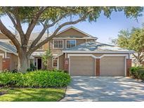 View 668 Post Oak Cir # 116 Altamonte Springs FL