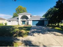 View 10541 Eagles Bluff Ct Clermont FL