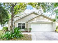 View 16644 Rockwell Heights Ln Clermont FL