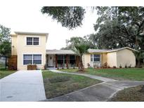 View 6750 Magnolia Homes Rd Orlando FL