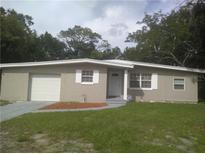 View 4919 Erleen Pl Orlando FL