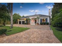 View 1240 Woodmere Dr Winter Park FL