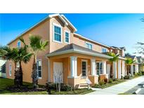 View 1615 Tranquil Ave # 1615 Clermont FL
