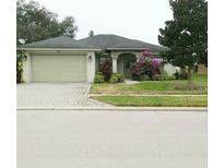 View 184 Bentley Oaks Blvd Auburndale FL