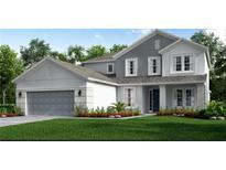 View 2274 Kaley Ridge Rd Clermont FL