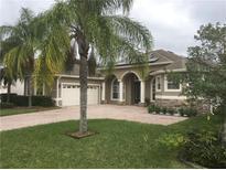 View 7233 Windham Harbour Ave Orlando FL