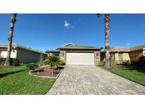 View 336 Grand Canal Dr Poinciana FL