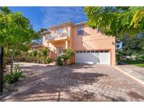 View 1102 Manor Dr Orlando FL
