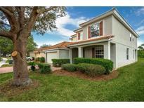 View 5879 Buford St Orlando FL