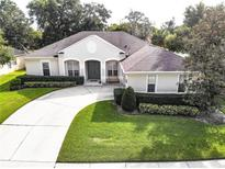 View 919 Moonluster Dr Casselberry FL