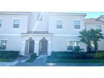 View 8986 Stinger Dr Davenport FL