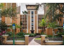 View 12521 Floridays Resort Dr # F-306 Orlando FL