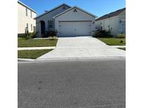 View 3259 Grouse Ave Kissimmee FL
