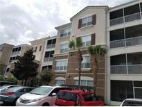 View 3356 Robert Trent Jones Dr # 303 Orlando FL