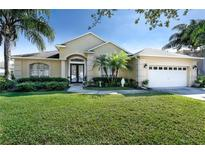View 1903 Passiflora Ln Saint Cloud FL