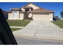 View 4526 Oakton Dr # 3A Orlando FL