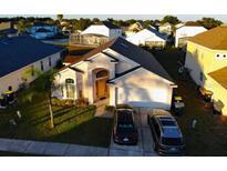 View 664 Downing Cir Davenport FL