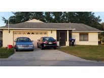 View 10792 Lazy Lake Dr Orlando FL