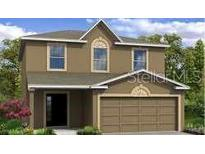 View 2223 Canyon Breeze Ave Kissimmee FL
