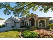 View 1194 Brantley Estates Dr Altamonte Springs FL