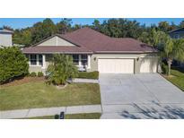 View 10230 Chorlton Cir Orlando FL