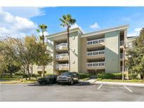View 1358 Centre Court Ridge Dr # 302 Reunion FL