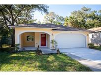 View 906 S Bay Ave Sanford FL