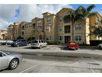 View 709 Terrace Ridge Cir Davenport FL