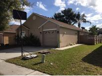 View 7662 Harbor Bend Cir Orlando FL