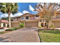 View 7705 Sundial Ln Orlando FL