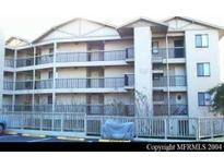 View 1054 Lotus Cove Ct # 631 Altamonte Springs FL
