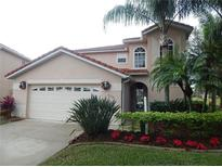 View 11321 Mighty Oak Ct Orlando FL