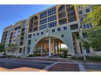 View 225 W Seminole Blvd # 512 Sanford FL