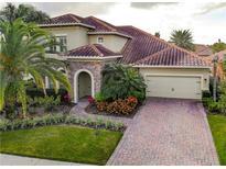 View 7212 Sangalla Dr Windermere FL