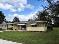 View 7327 Matchett Rd Belle Isle FL