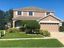 View 9361 Pecky Cypress Way Orlando FL