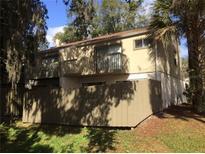 View 501 Moree Loop Winter Springs FL