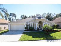 View 641 Manderley Run Lake Mary FL