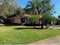 View 1199 Madelena Ave Winter Springs FL