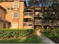 View 14049 Fairway Island Dr # 112 Orlando FL