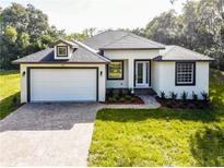 View 489 Grape Ave Saint Cloud FL
