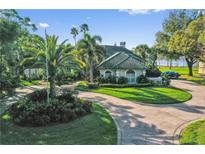 View 6667 Crenshaw Dr Orlando FL