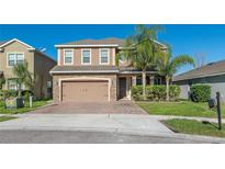 View 2810 Sonata Ct Saint Cloud FL